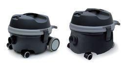 LEO ( Low Sound Vacuum Cleaner)