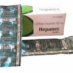 Hepanec