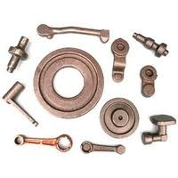 Two wheeler spare parts exporter in Delhi