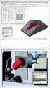 Esprit Cam System