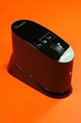 amplifier telephone