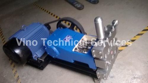 Vino Technical Services