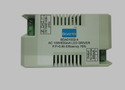Ac- 10w or 830 Ma LED Driver with Enclosure