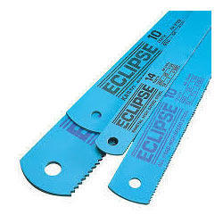 Power Hacksaw Blade