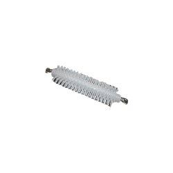 steel wire duct brushes