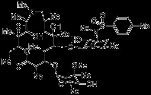 Manfaat obat azithromycin