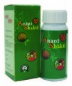 Anant Shakti Plant Growth Regulator