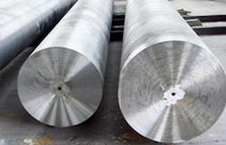 Non-Alloy Special Steel Bars