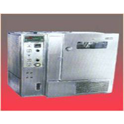 Stability Chamber Humidity Oven