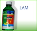 Lam Insecticide