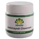 Jadamayadi Choornam