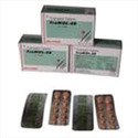 Tramadol 100 Mg