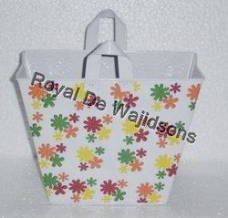 Decorative Florist Bag