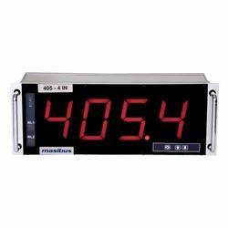 Masibus 405-4in Large Display Indicator