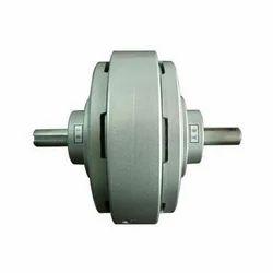 Magnetic Powder Clutch