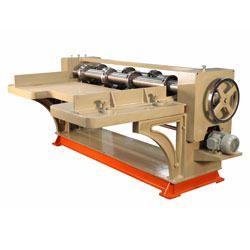 4 bar rotary slitter creaser