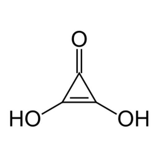 Deltic Acid