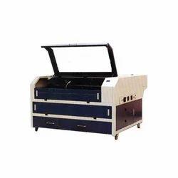 Board Engraving Machines