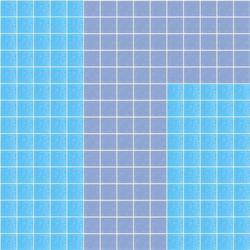 Best Swimming Pools Tiles Swimming Pool Tile Manufacturer From Pune