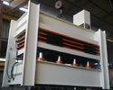 Boilers Hot Press