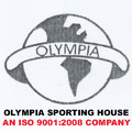 Olympia Sporting House