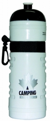 Honda Semi Soft Water Bottle