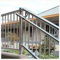 Stair Railings Balusters