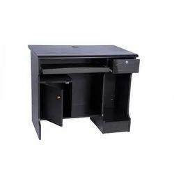 Stylish Staff Desks
