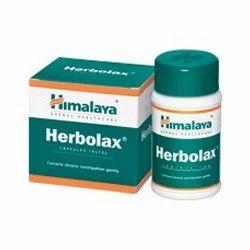 Herbolax VT