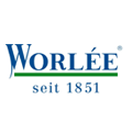 Worlee-Chemie India Private Limited