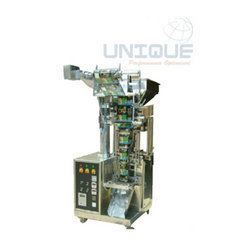 Tobacco Packing Machine