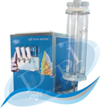 Ice Cream Cone Dispensor