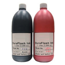 Dura Flash Ink