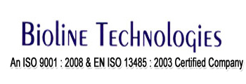 Bioline Technologies