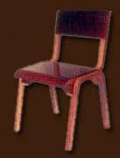 westind furniture