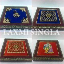 Molding Acrylic Box