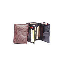 Designer Men Wallets