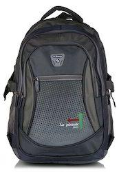 Stylish Backpack Bags