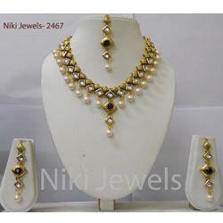 Unique Necklace Jewelry