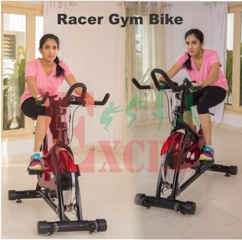 Excel Racer Gym Bike