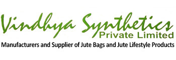 Vindhya Synthetics Private Limited, Kolkata