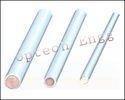 Magnetic Sticks