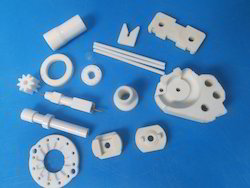 high alumina ceramic products