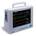 Multi Parameter Patient Monitor