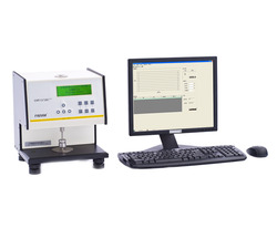 Thickness Measuring Instrument