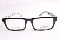 Stylish Eyeglasses Frame