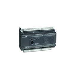 2nd Generation Analog I/OS PLC