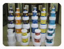 Paints and Oil Bucket