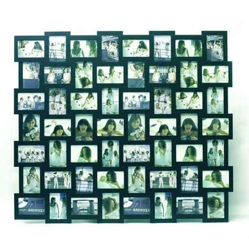 multi photo frames - Multi Picture Photo Frames