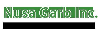 Nusa Garb Inc.